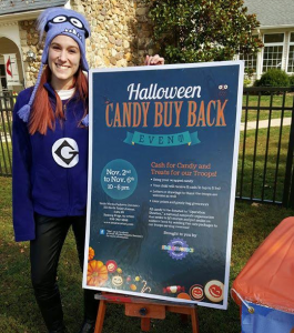 Candy Buy Back 1 265x300