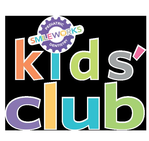 Kidsclublogo(1)
